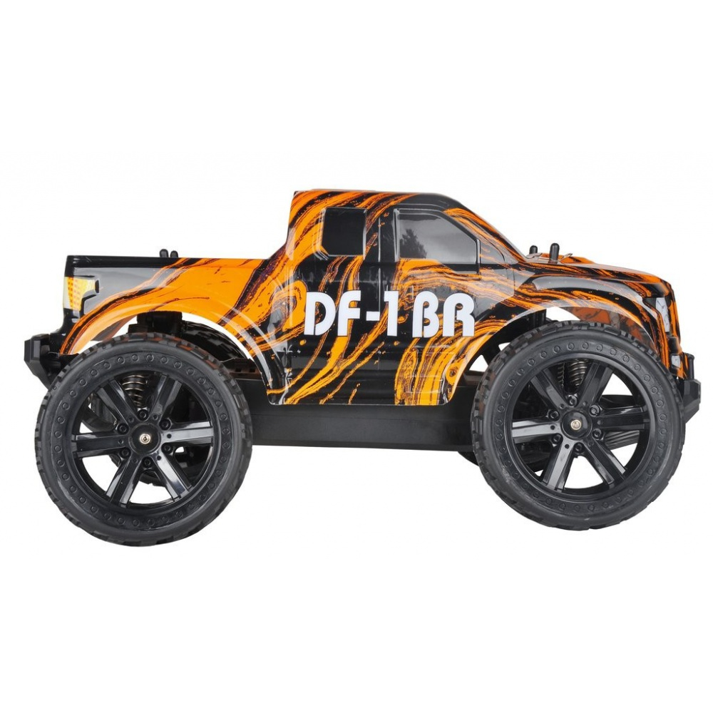 df-1-br-ecoline-4wd-rtr (2)