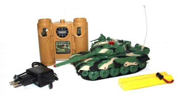 gim_17523_cinsky-rc-tank-type-96-132-27mhz-rtr_3