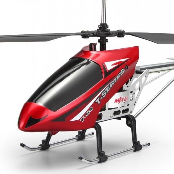 gim_23670_mjx-t64-shuttle-odolny-vrtulnik-pro-zacatecniky-45cm_2
