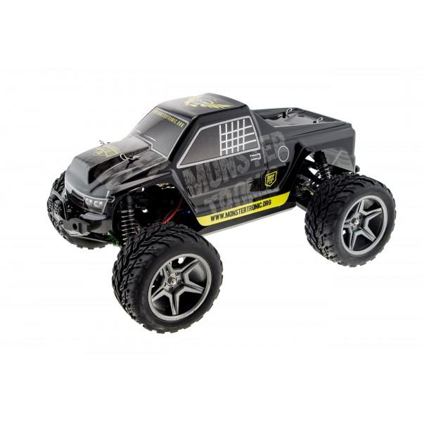 monster-truck-4wd-super-car