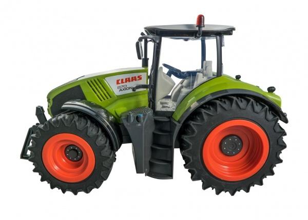 rcs_1649_traktor-claas-axion-870-akce_2