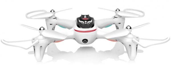 gim_20925_syma-x15w-2-4ghz-dron-s-wifi-kamerou_3