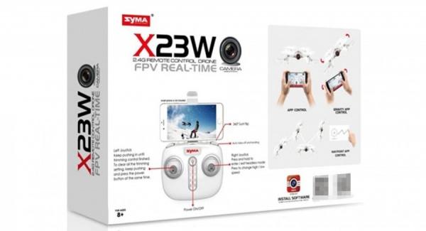 gim_23125_syma-x23w-24ghz-fpv-wifi-kamera-bily_6
