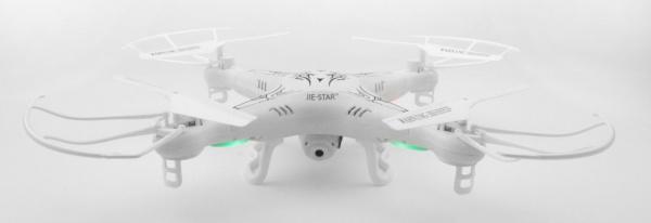 jie-star-x5-32cm-nadupany-dron-s-kamerou-2-jpg-big