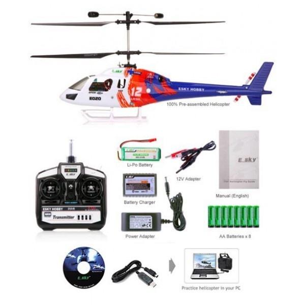 rc-modely-esky-big-lama-24ghz-rc-vrtulnik3