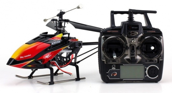 rcs_1905_heli-mt400-2-4-ghz-brushed_3