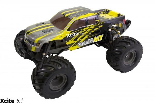 rcs_1994_wheelie-monster-truck-2wd-rtr-110_8